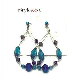 Style & Co Earrings